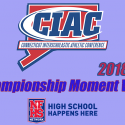 2018-19 CIAC Championship NFHS Network Top Moment Vote