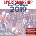 Register Now For CIAC Sportsmanship Conference