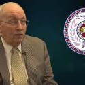 CIAC Mourns Passing Of John Fontana