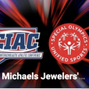 Watch The Michaels Jewelers' 2020 Unified Sports Cup Awards