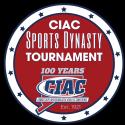 CIAC Sports Dynasty Final Results