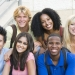Announcing the New Student Equity Advisory Board