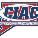 "CIAC Announces The 2020-2021 ""Battle of the Teams"""