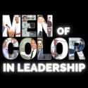 CAS-CIAC To Host Men of Color in Leadership Virtual Conference